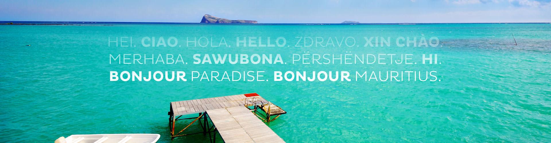 Cheap Tours in Mauritius