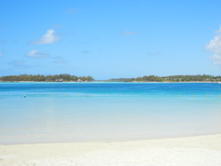 Mauritius History Tour | Bonjour Mauritius